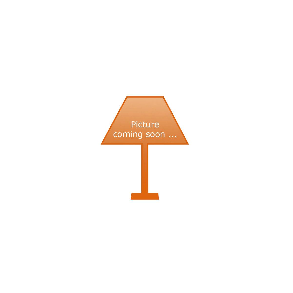 Lampe De Table Kartell Bourgie En Vente Sur Light11 Fr