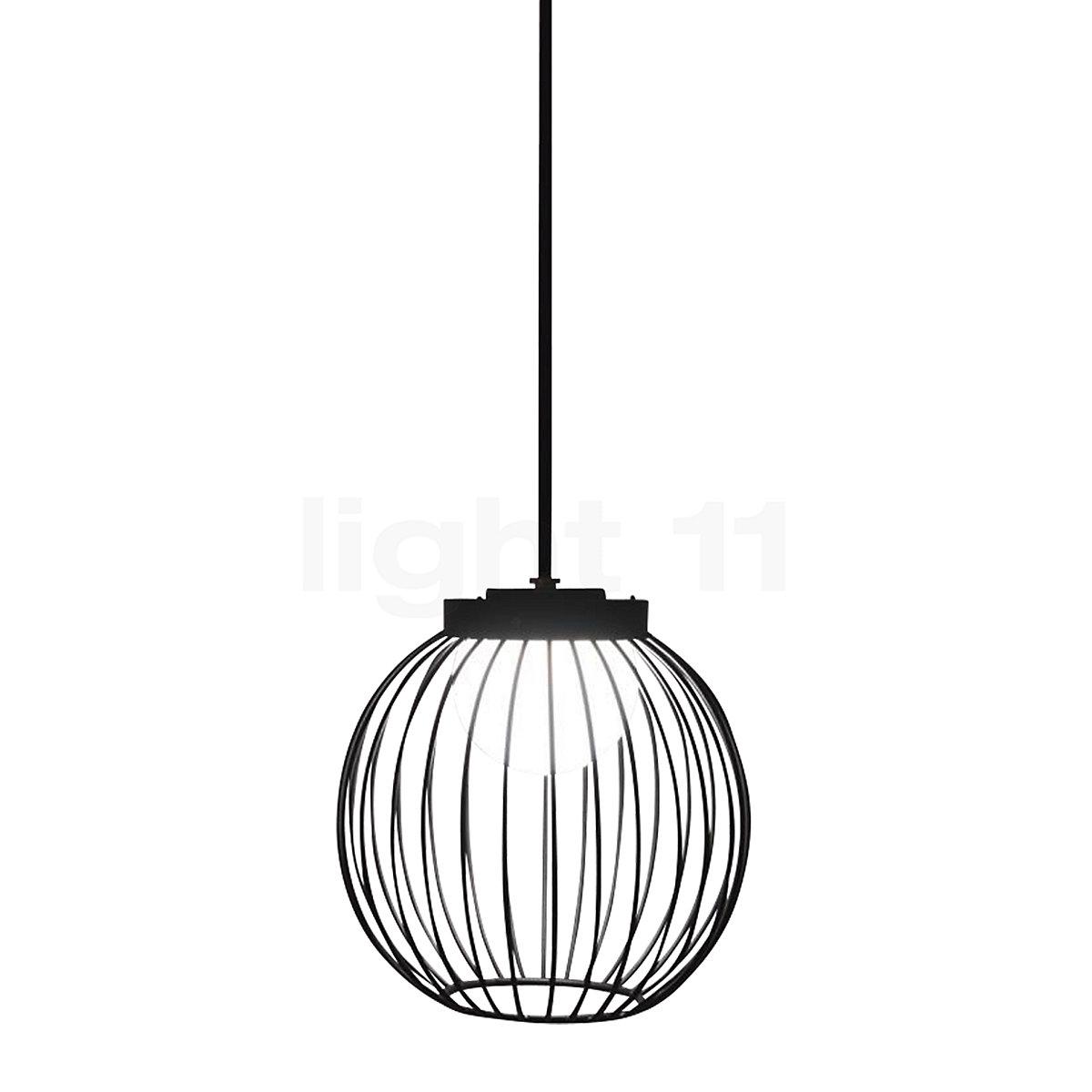 Buy Loum Boho Pendant Light Led At Light11 Eu