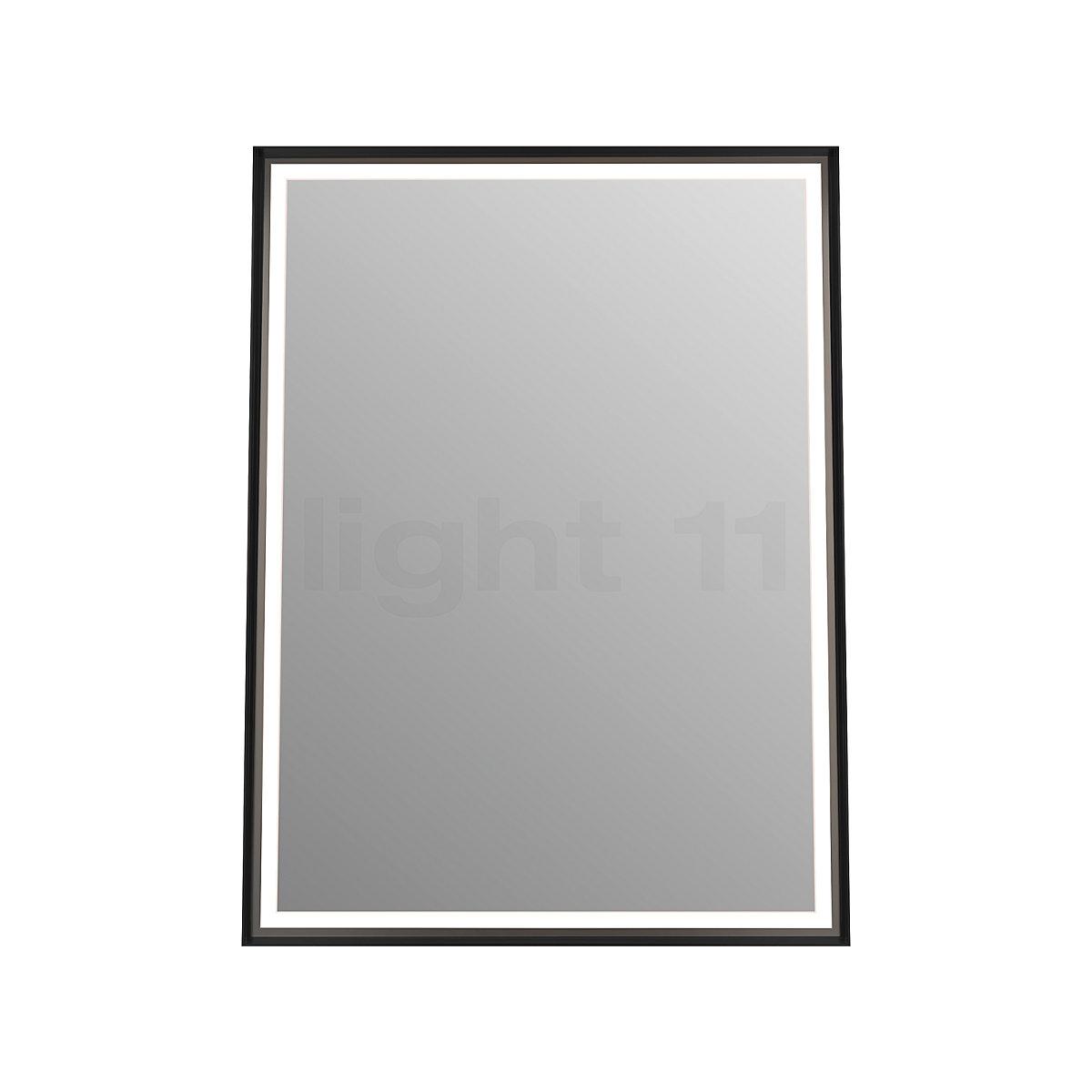 Picture of: Top Light Lumen Light Spejl Led Pa Light11 Dk
