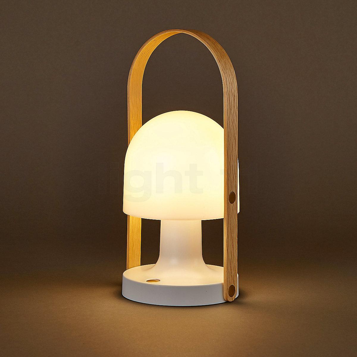 follow me lampe kaufen