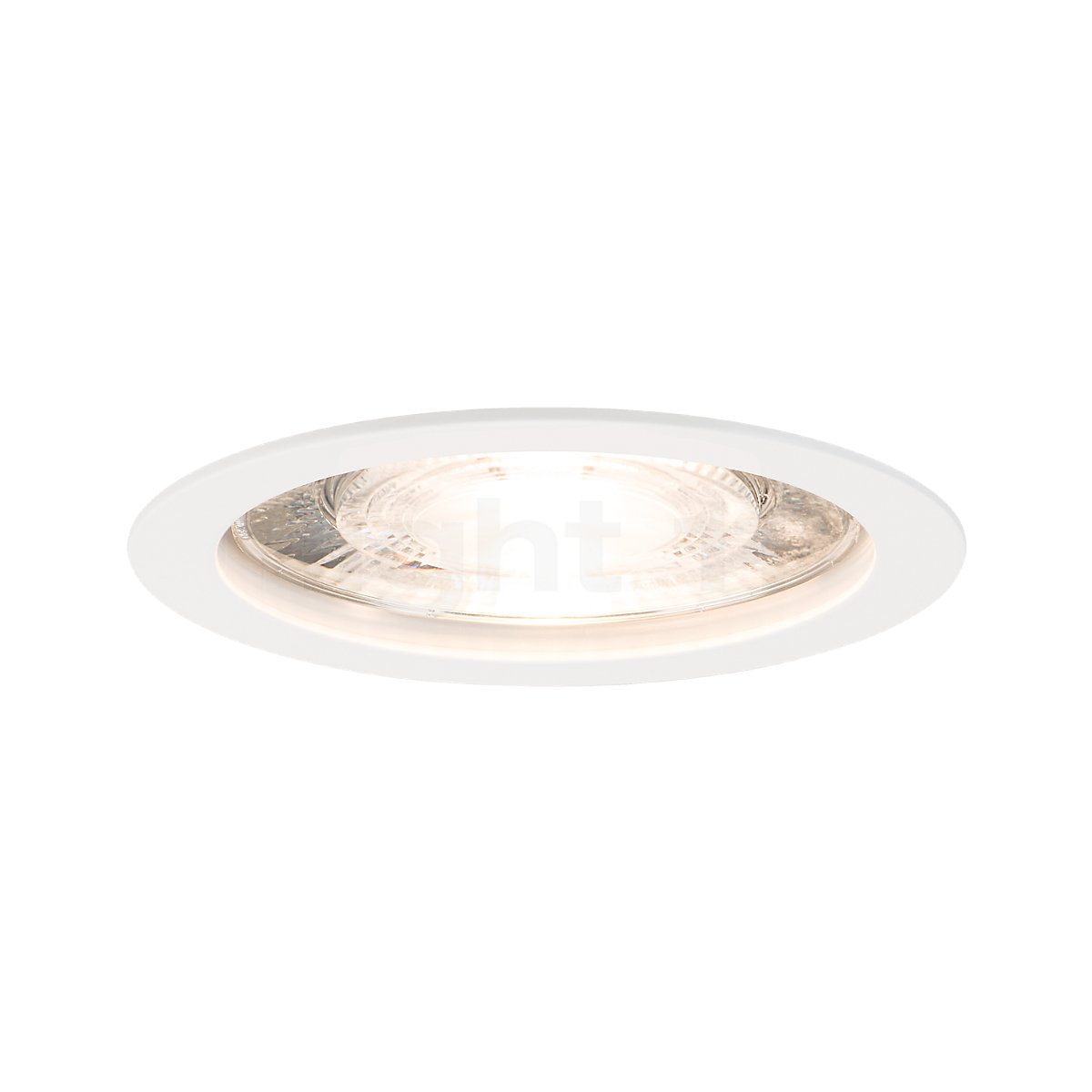 Buy Mawa Wittenberg 4 0 Recessed Ceiling Light Round Rimmed Led Exkl Transformer At
