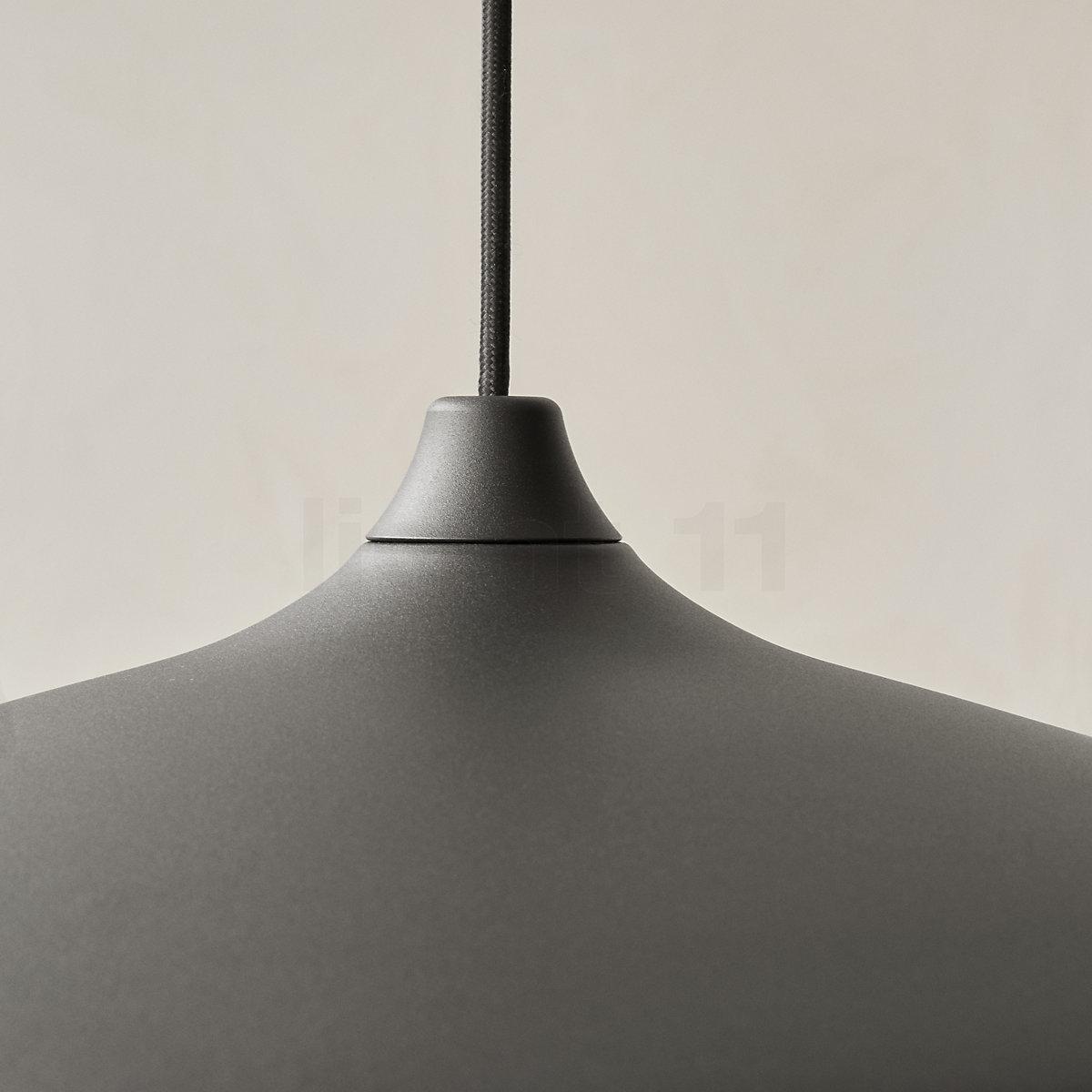 Buy Menu Circular Lamp Pendant Light Led At Light11 Eu