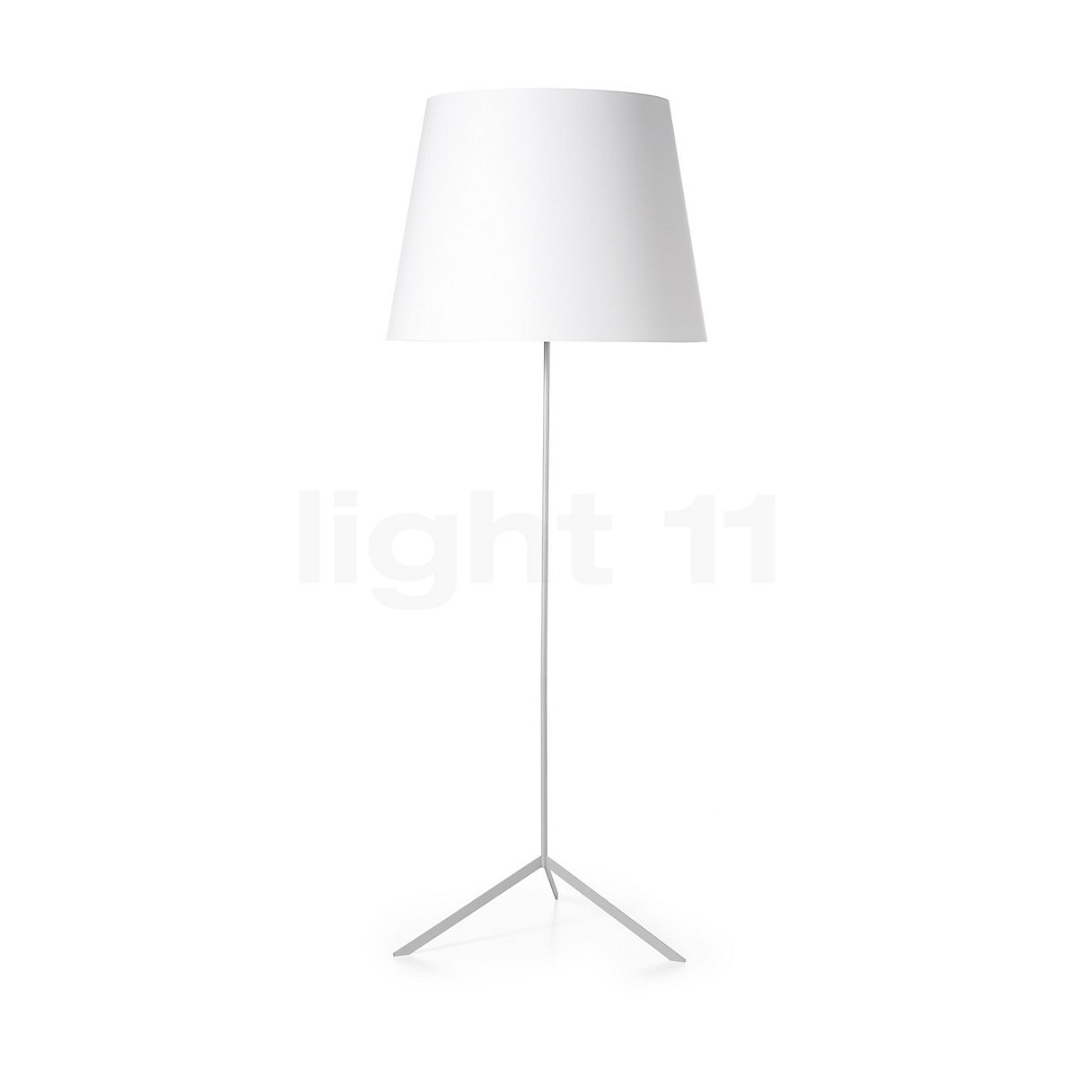 Picture of: Buy Moooi Double Shade Floor Lamp At Light11 Eu