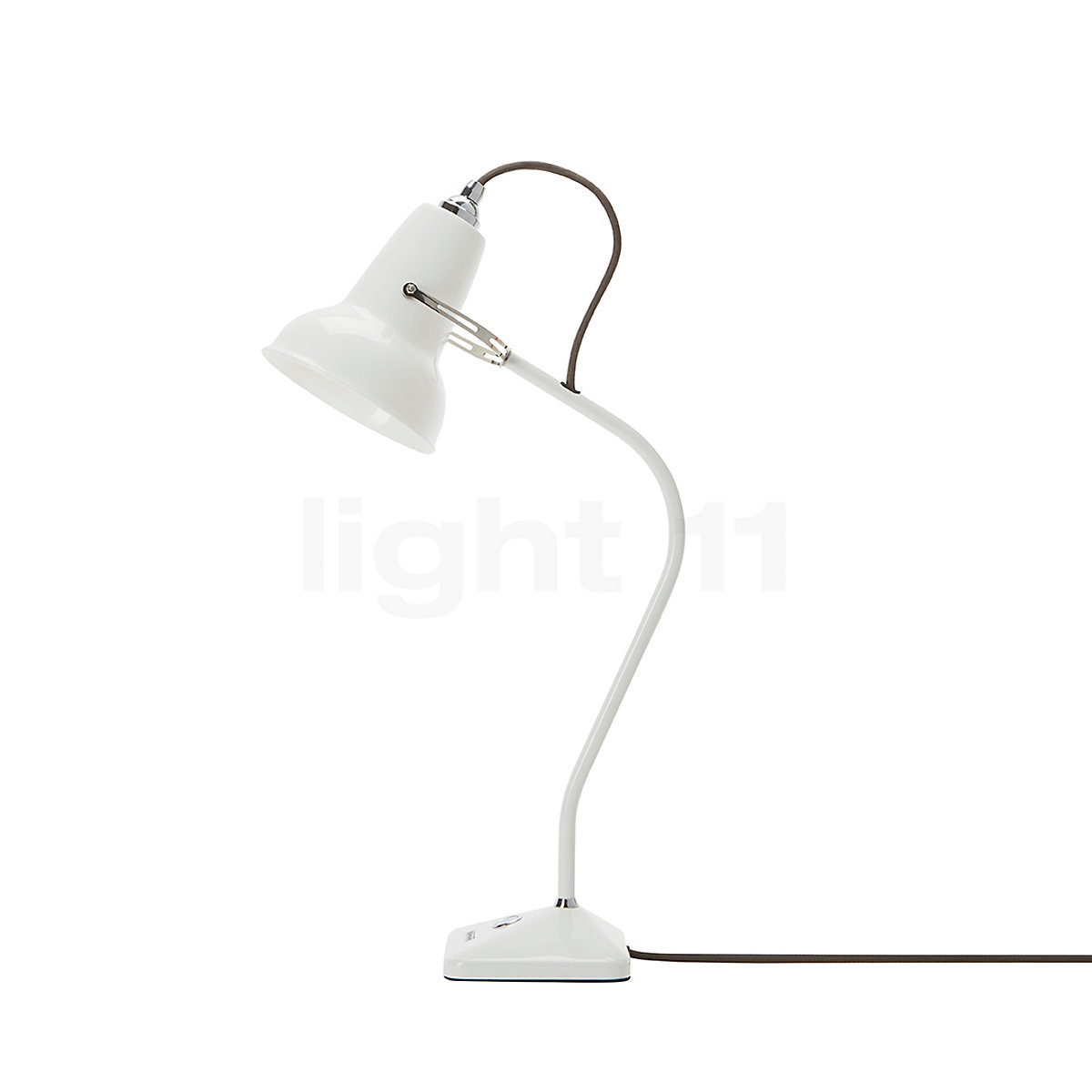 Anglepoise Original 20 Mini Ceramic Lampada da tavolo