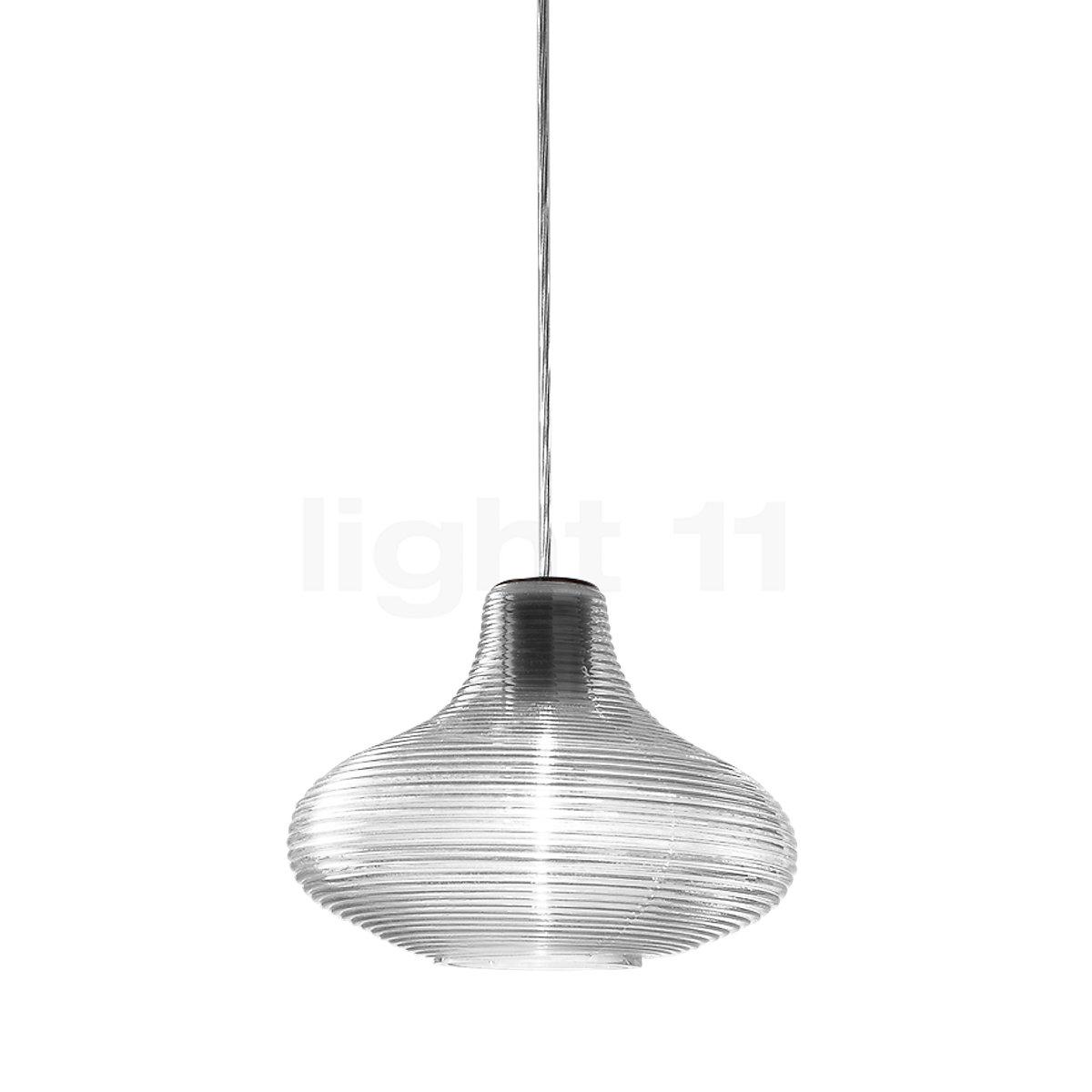 Panzeri Emma Pendant Light At Light11 Eu