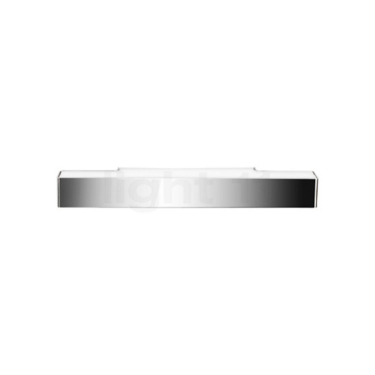 Philips Deckenleuchte Peace 36 W 2G11 230 V