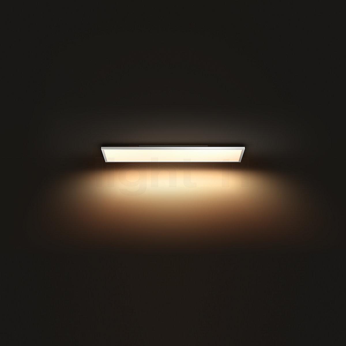 ersatzteile für led lampen rechteckig