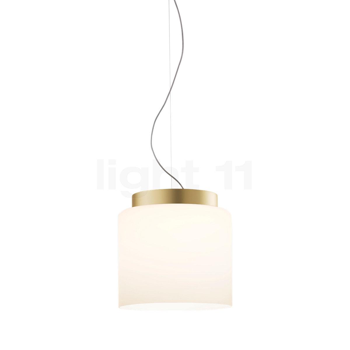Schöne design und stilvolles prandina leuchten lampen und