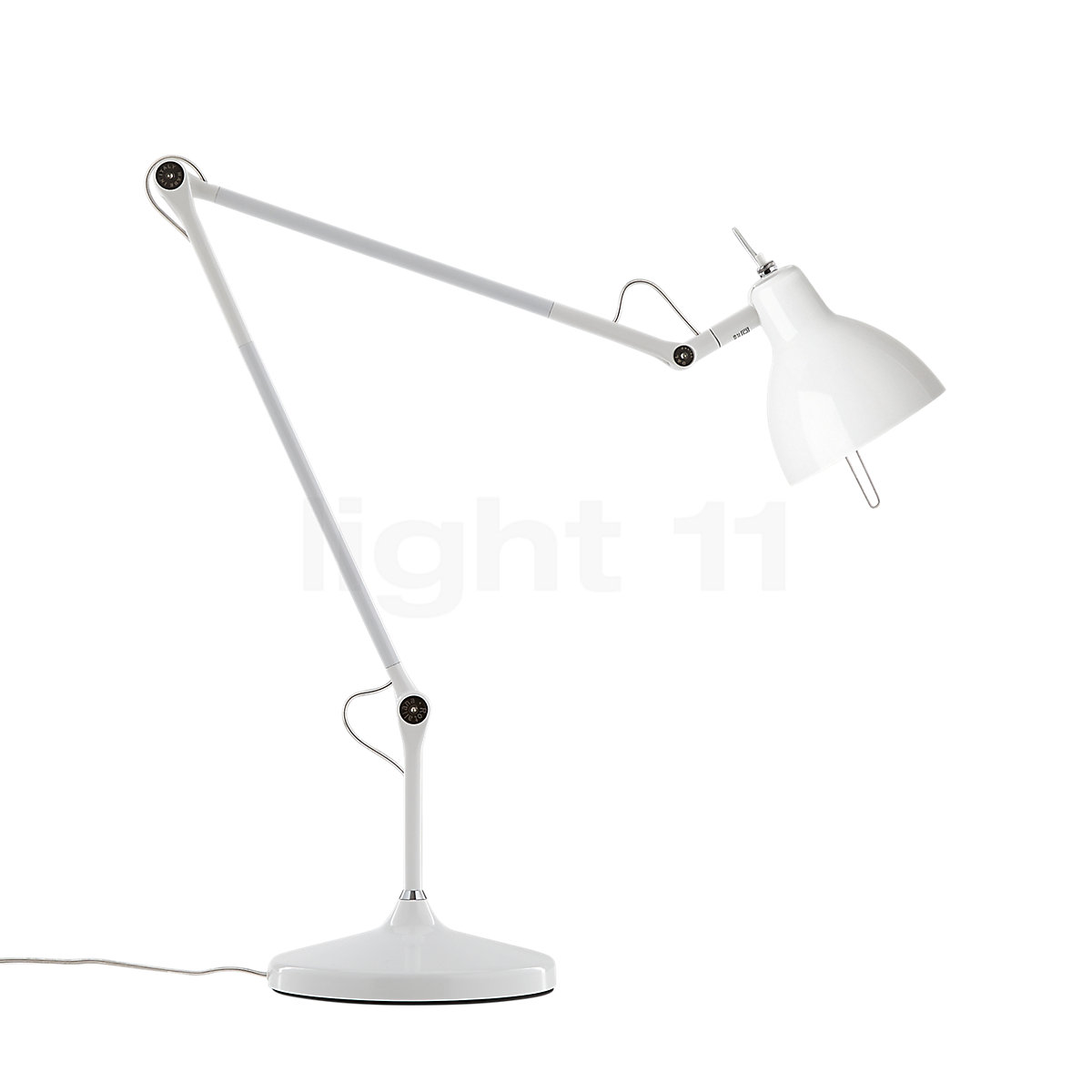 Rotaliana Luxy T2 White At Light11 Eu