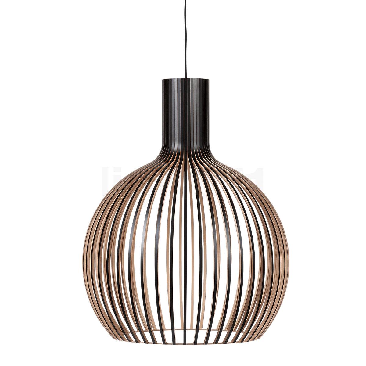 Buy Secto Design Octo 4240 Pendant Light At Light11 Eu