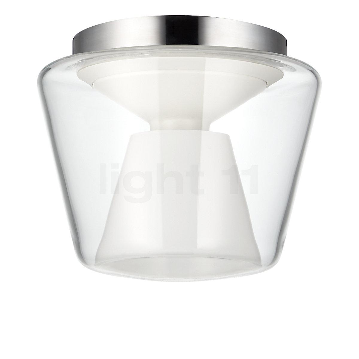 Serien Lighting Annex M 24 W Lampada Da