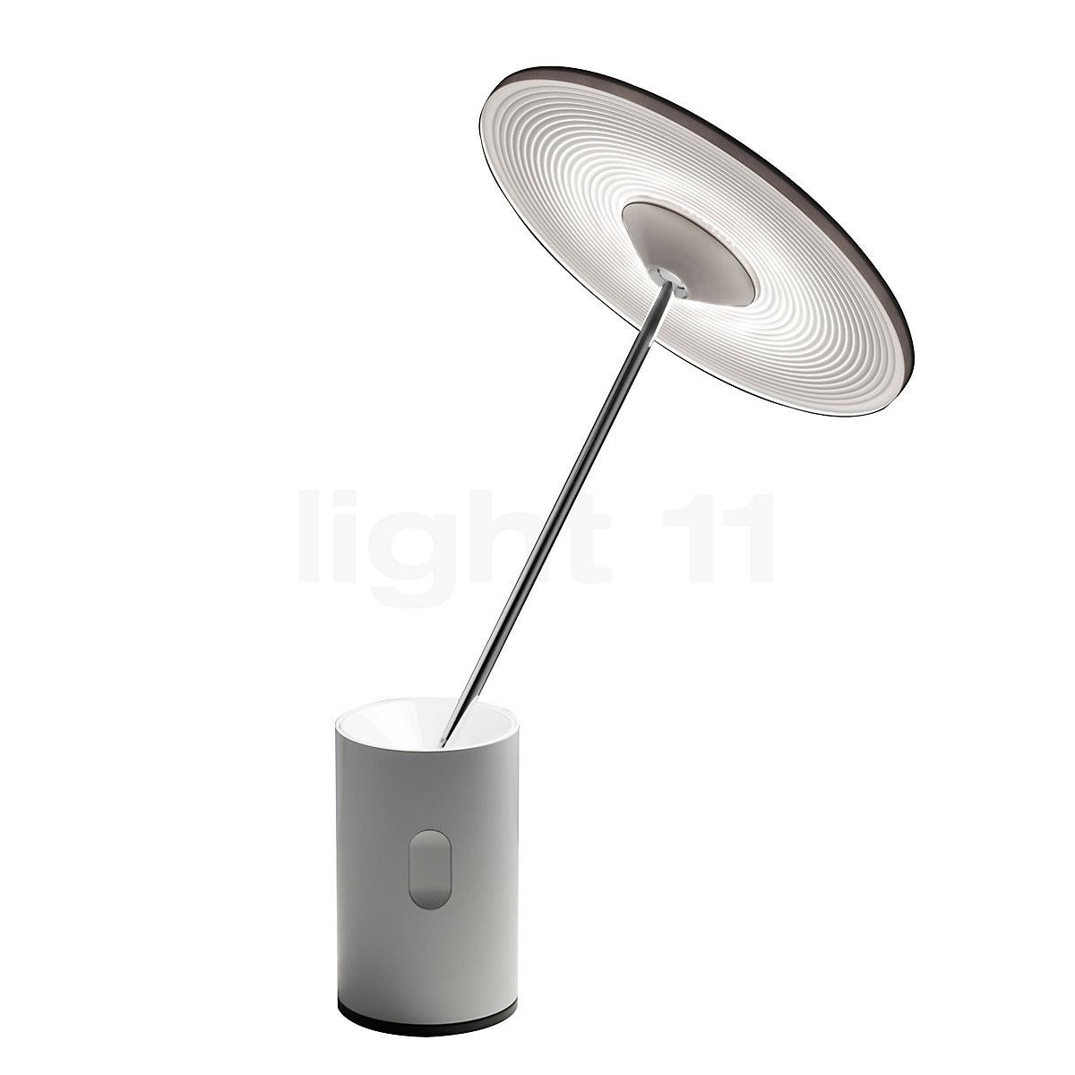 Artemide Sisifo Lampe de table LED