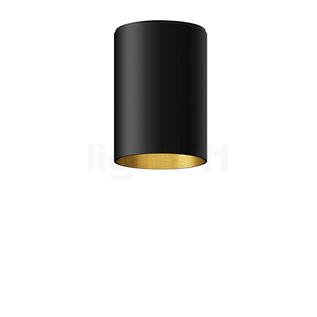Sveglia A Doppia Campana Di Quarzo Analogico Sveglia Viaggi Vintage Orologio Silenziosa Luce Di Notte Classico Sveglia Da Comodino Funzionamento Silenzioso E Stile VintageBronze