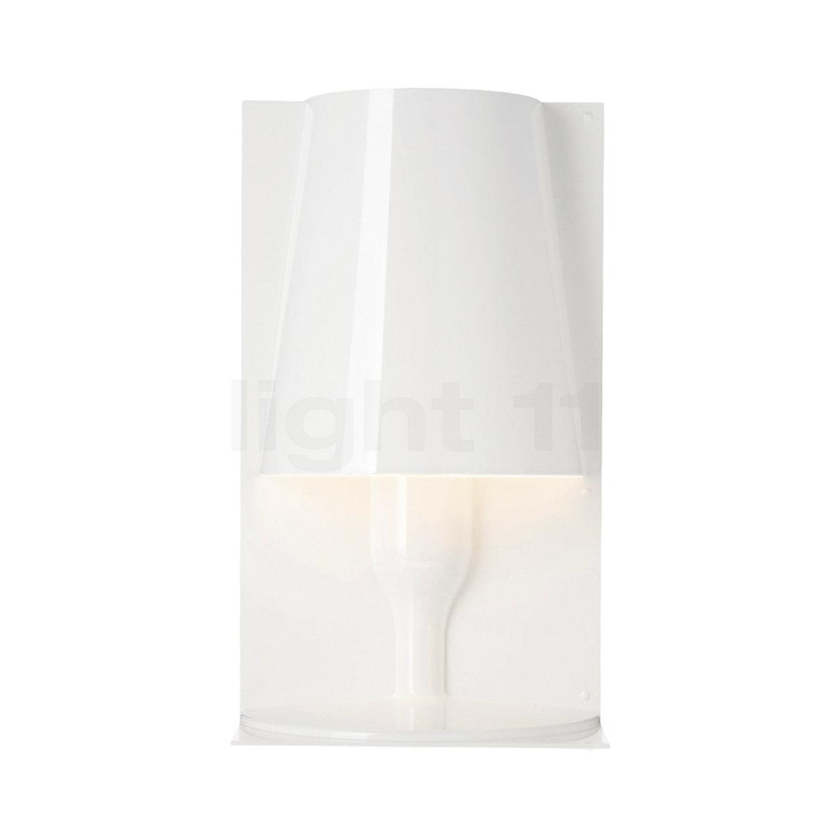 Kartell Take Lampada Da Tavolo Light11 It