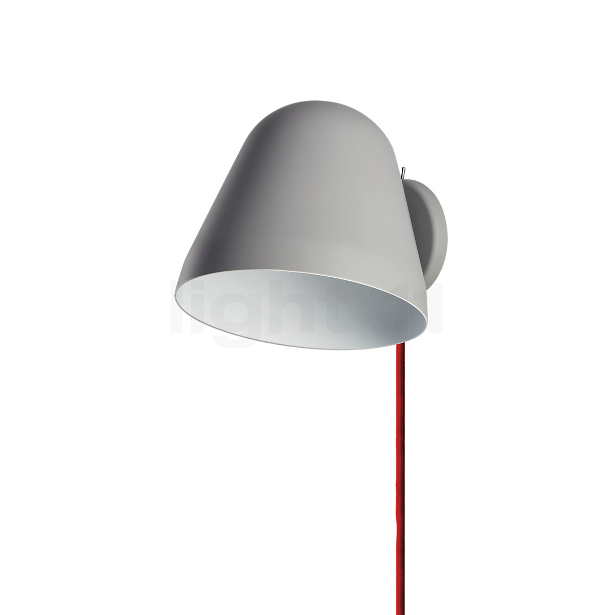 Nyta Tilt Wall Short Wandlamp Kopen Bij Light11 Nl
