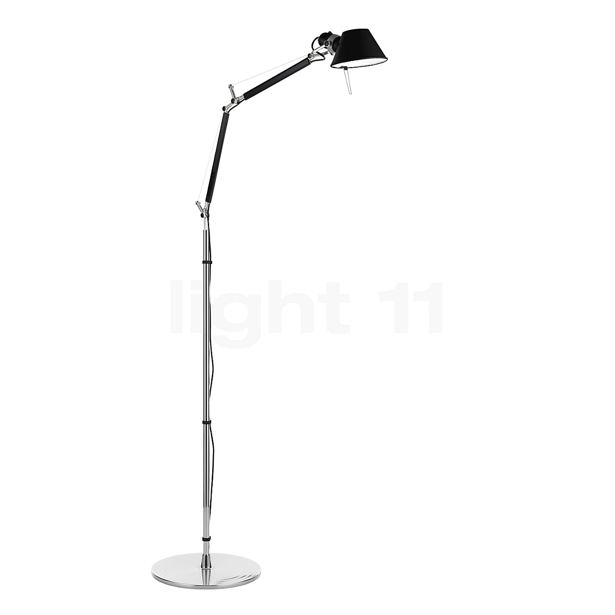 Buy Artemide Tolomeo Mini Terra At Light11 Eu