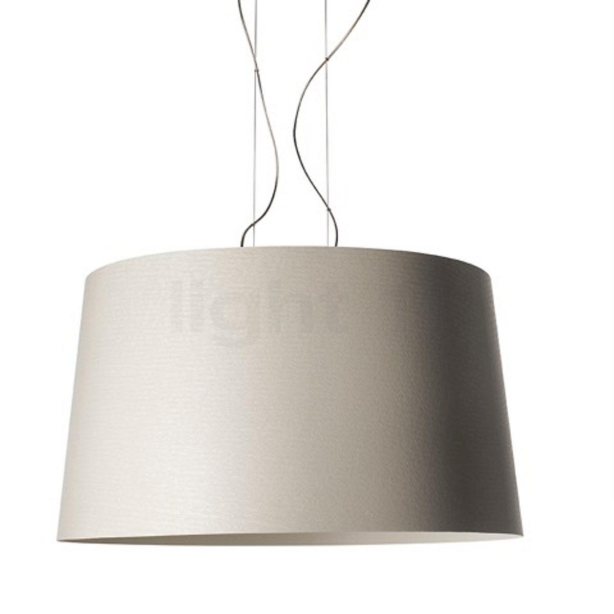 as Foscarini Twice LED Sospensione Twiggy vnm8w0N