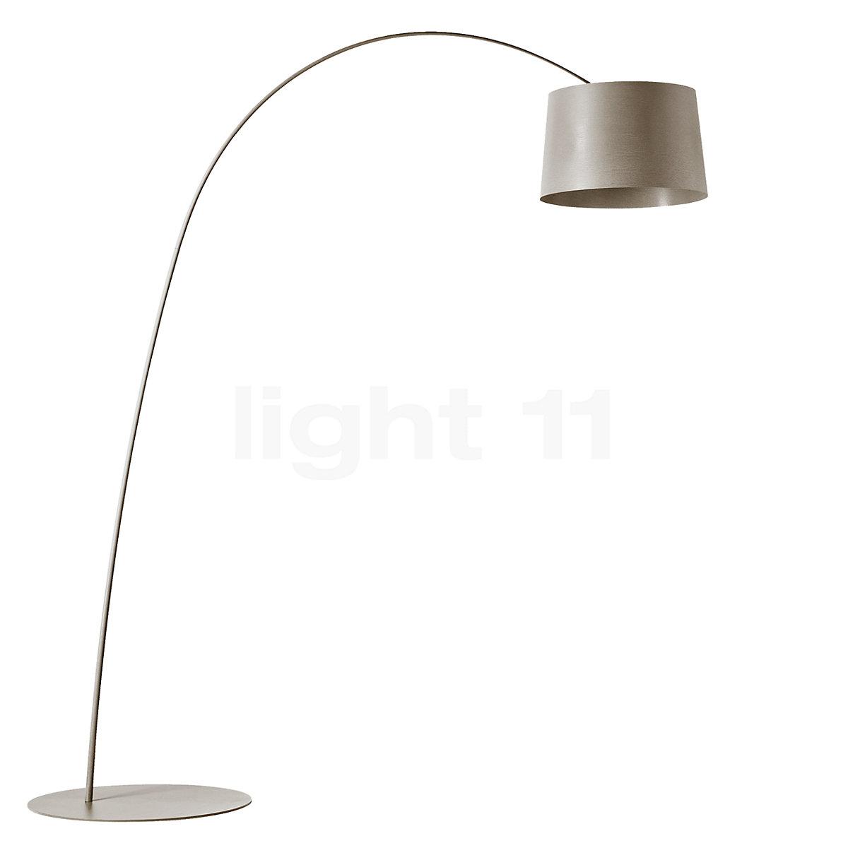 lampen und leuchten xanten