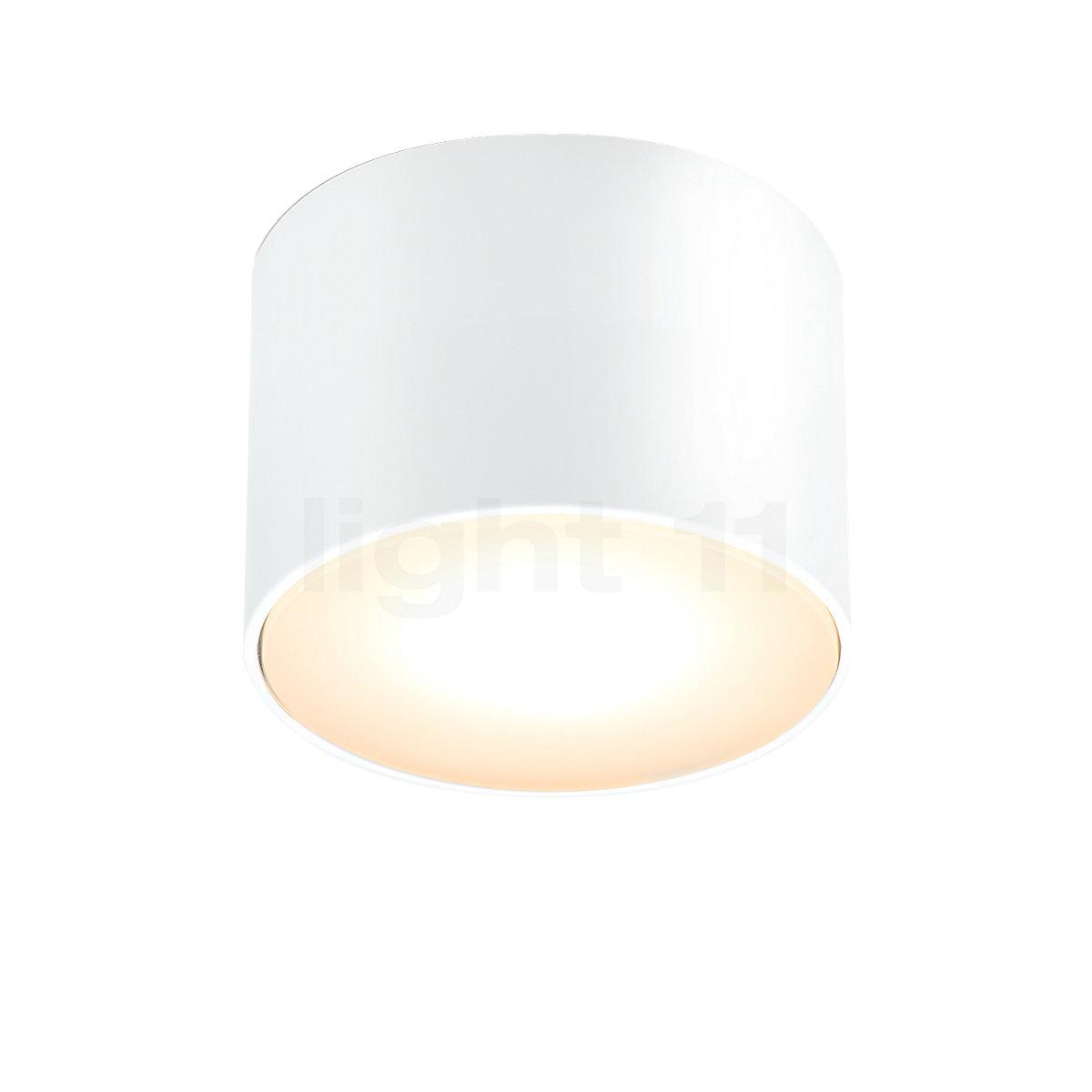 LED superficie Mawa Mawa Warnemündelámpara de wk8n0XOP