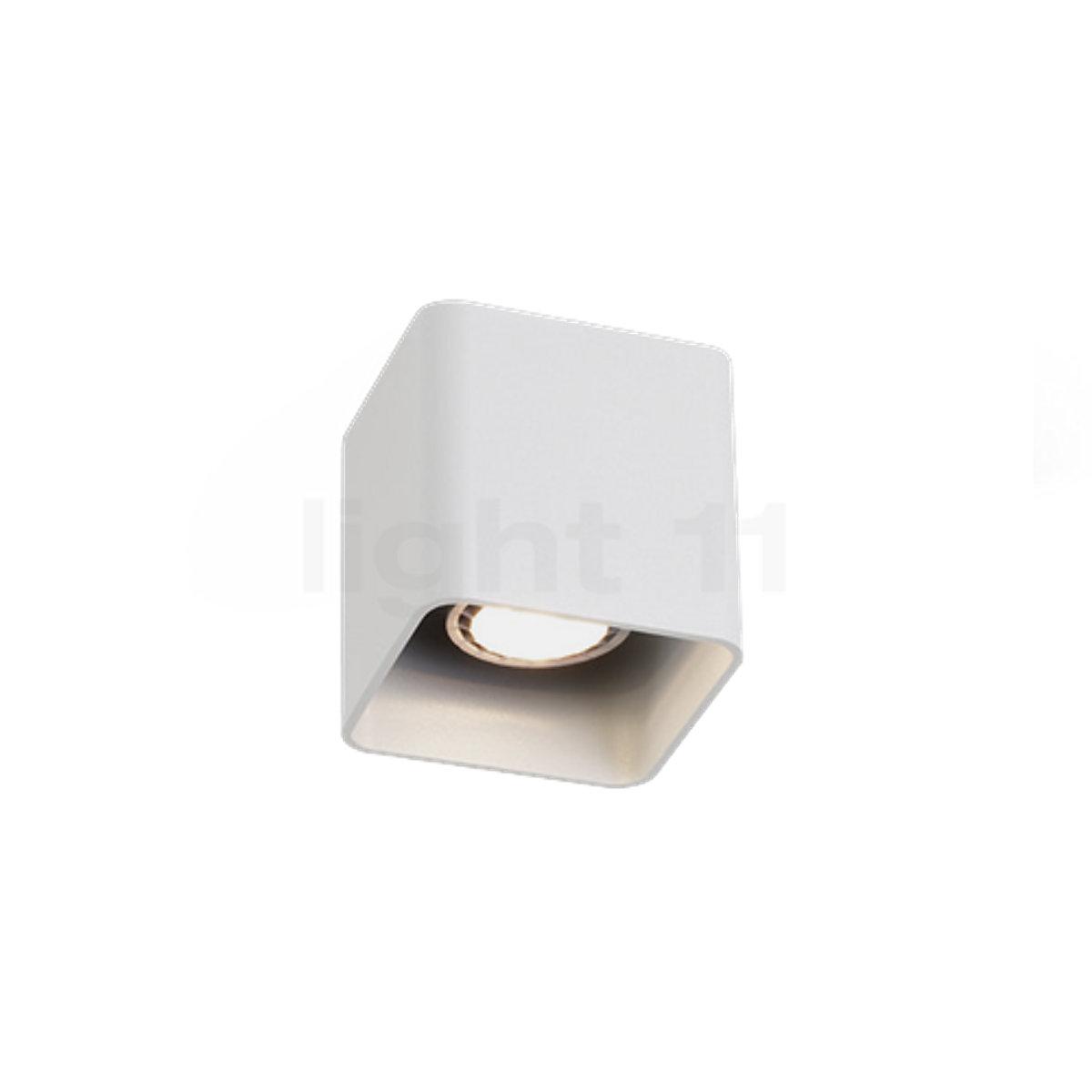 Buy Wever Ducre Docus 1 0 Ceiling Light Led At Light11 Eu