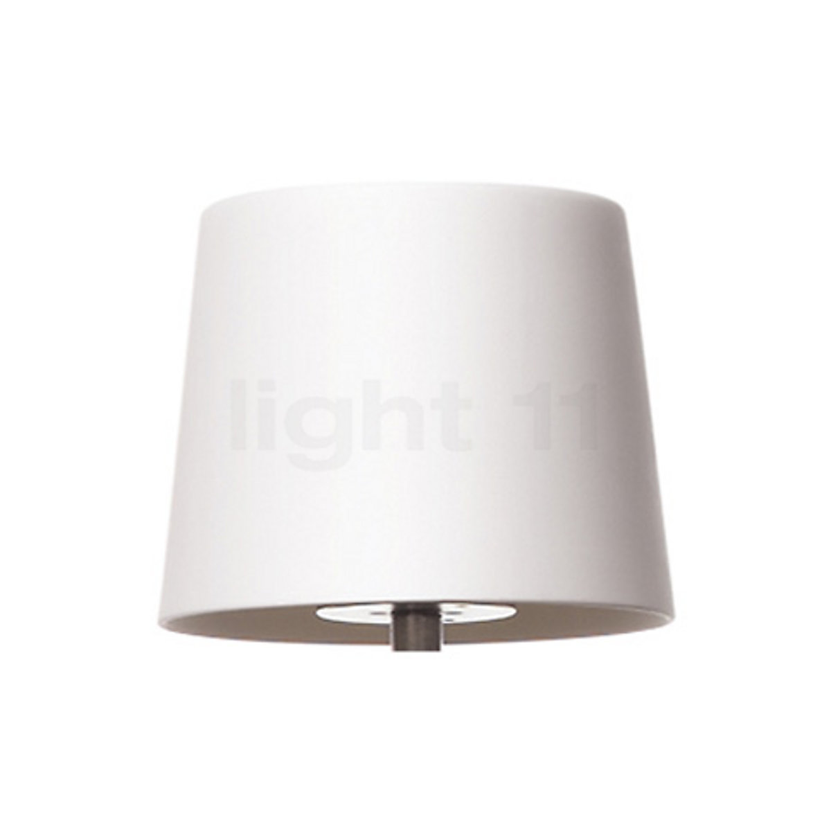 Buy Anta Replacement Shade For Cut Floor Lamp At Light11 Eu