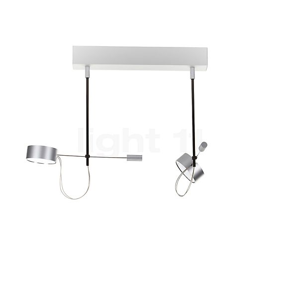 absolut lighting absolut wcf ceiling light at. Black Bedroom Furniture Sets. Home Design Ideas