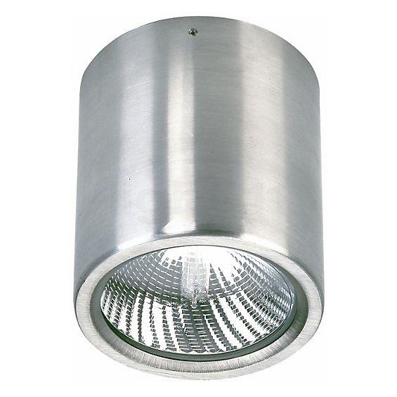 Albert Leuchten 2146 ceiling spot