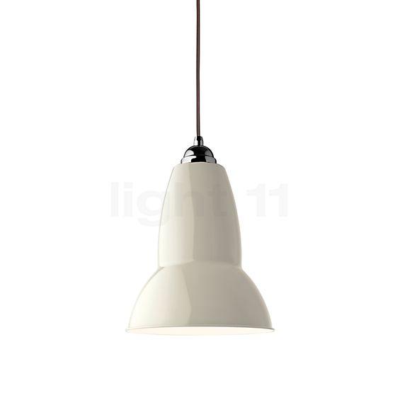 Anglepoise Original 1227 Midi Hanglamp