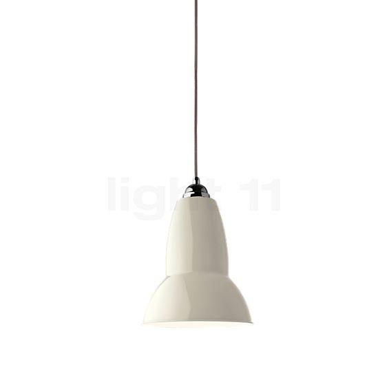 Anglepoise Original 1227 Pendant light