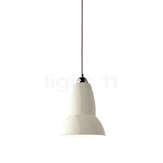 Anglepoise Original 1227 Suspension