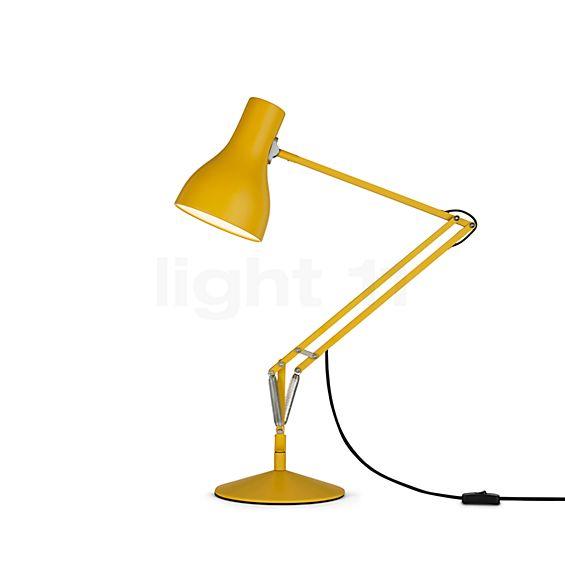 Anglepoise Type 75 Margaret Howell Desk Lamp