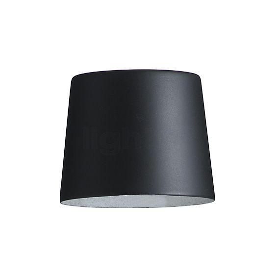anta abat jour de rechange pour lampe de table cut. Black Bedroom Furniture Sets. Home Design Ideas