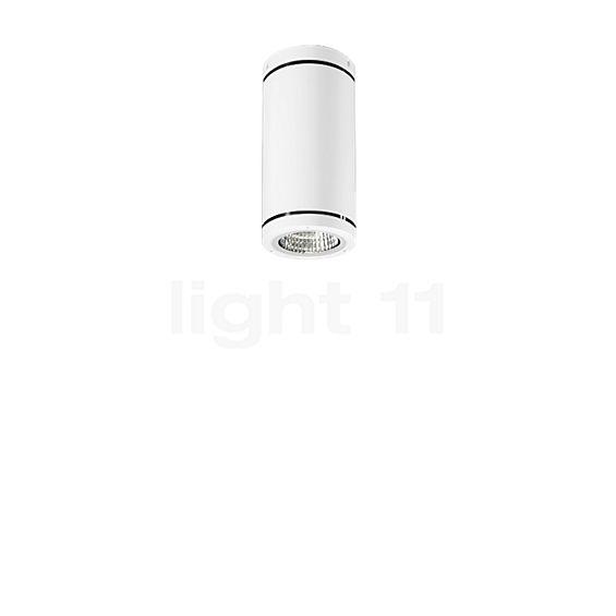 Ares Yama 60 Ceiling Light LED