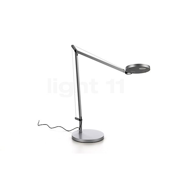 Artemide Demetra light11 special edition in the 3D viewing mode for a closer look