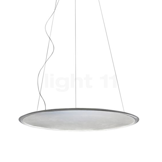 Artemide Discovery Sospensione LED