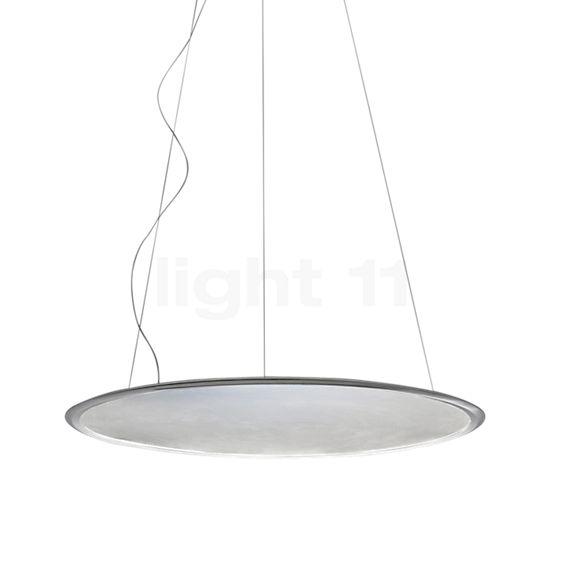 Artemide Discovery Sospensione LED