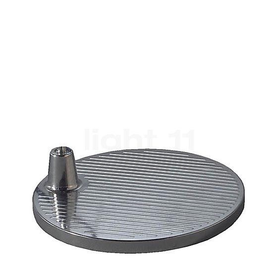 Artemide Ersatzteil Tolomeo Tischfuß Mini Ø20cm