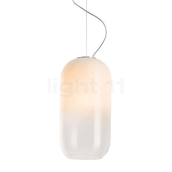 Artemide Gople Lamp Sospensione