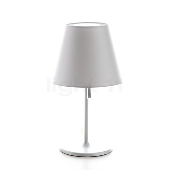 Artemide Melampo Notte in the 3D viewing mode for a closer look