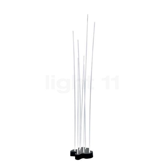 Artemide Outdoor Reeds IP67