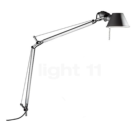 Artemide Spare part Tolomeo Mini Body