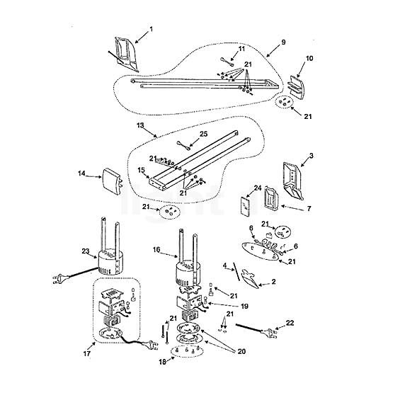Spare parts for Artemide Tizio PlusArtemide Spare parts for Tizio Plus buy at light11 eu. Artemide Lighting Spare Parts. Home Design Ideas