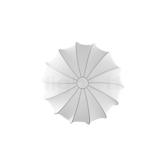 Axolight Tissu pour Muse Applique/Plafonnier 40cm