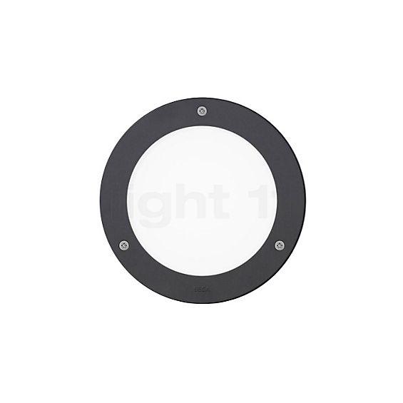 Bega 22052 - Wandeinbauleuchte LED