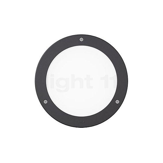 Bega 22053 - Wandeinbauleuchte LED