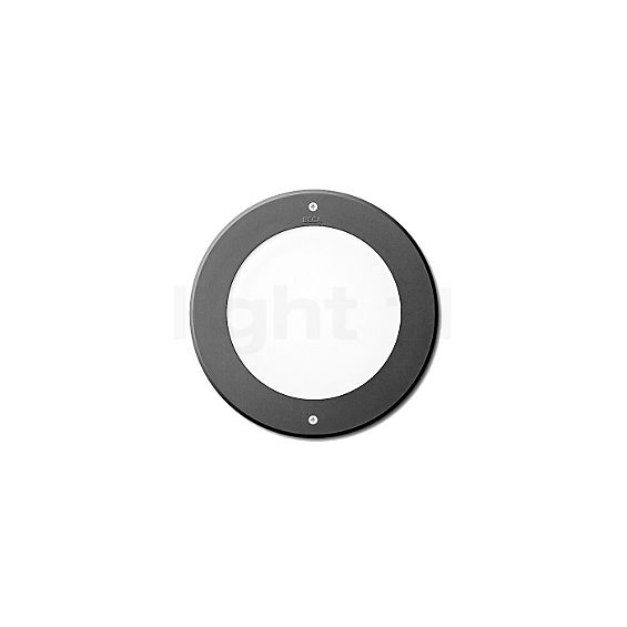 Bega 22109 - Wandeinbauleuchte LED