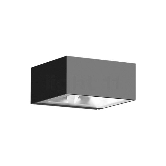 Bega 22392 - Wandleuchte LED