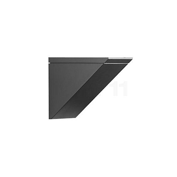 bega 22415 applique murale halo en vente sur. Black Bedroom Furniture Sets. Home Design Ideas