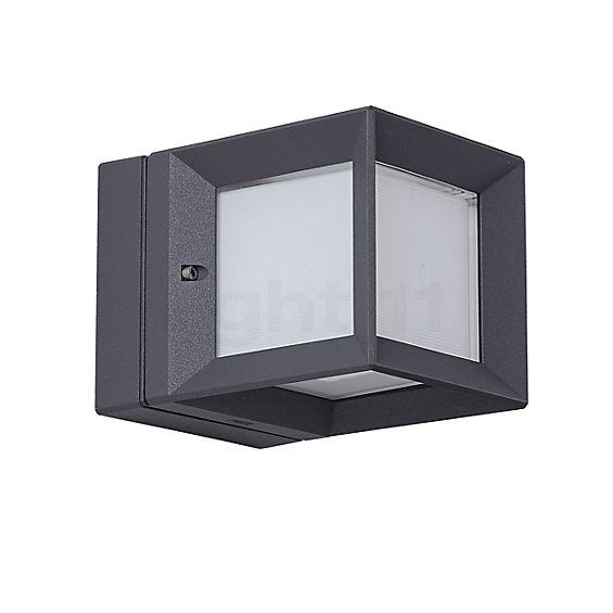 Bega 22423 - Wand- und Deckenleuchte LED