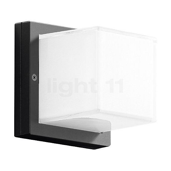 Bega 22446 - wall-/ceiling light Fluo